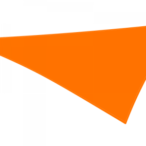 Premium Triangle Sail