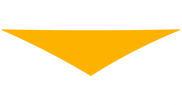 Standard Right Triangle Shade Sail